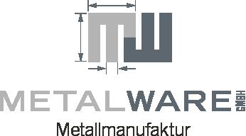 Metalware GmbH